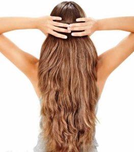haj és köröm